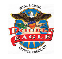 Eagle casino in cripple free casino money promotion