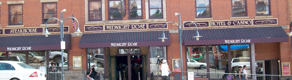 Midnight rose casino poker best bonus casino code deposit no