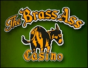 The Brass Ass Casino
