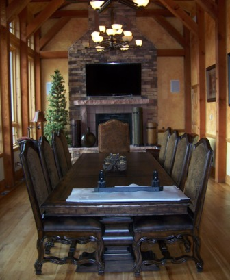 Conference Room Rentals Rocky Mountain House