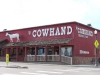thumb_31_the_cowhand.jpg