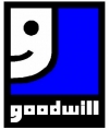 thumb_33_goodwill2.jpg