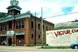 Victor Colorado